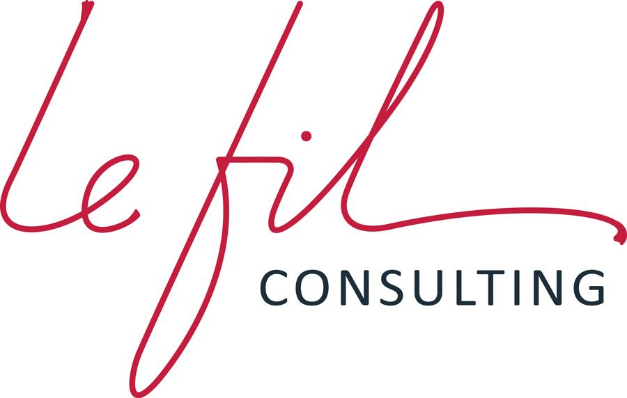 LeFil Consulting
